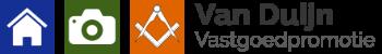 Van Duijn Vastgoedpromotie